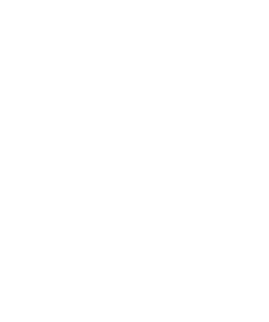 Tumor-associated antigen binding domains and T-cell binding domains